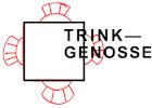 Logo Trink-Genosse eG