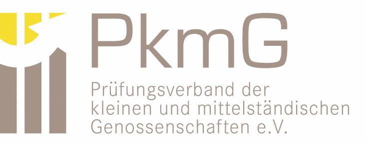 Logo DWG Deutsche Wohnungsbaugenossenschaft eG