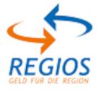Logo Regios eG