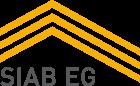 Logo Siab eG