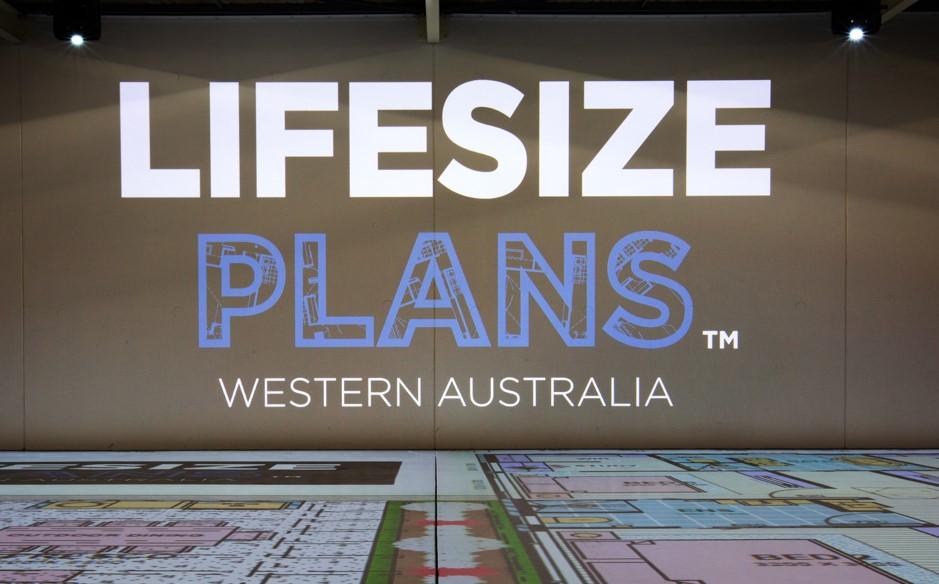 Lifesize Plans launch in Western Australia!