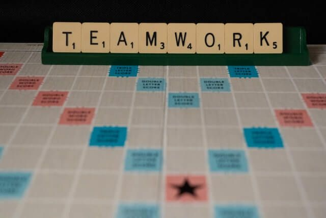 Top 10 Virtual Team Building Activities