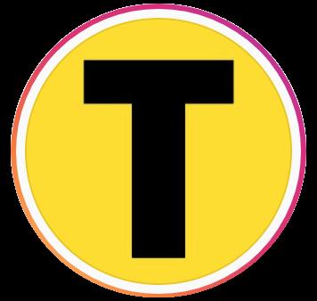 Thrifty Towel logo