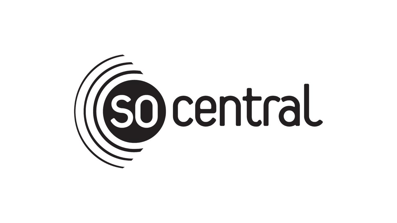 SoCentral