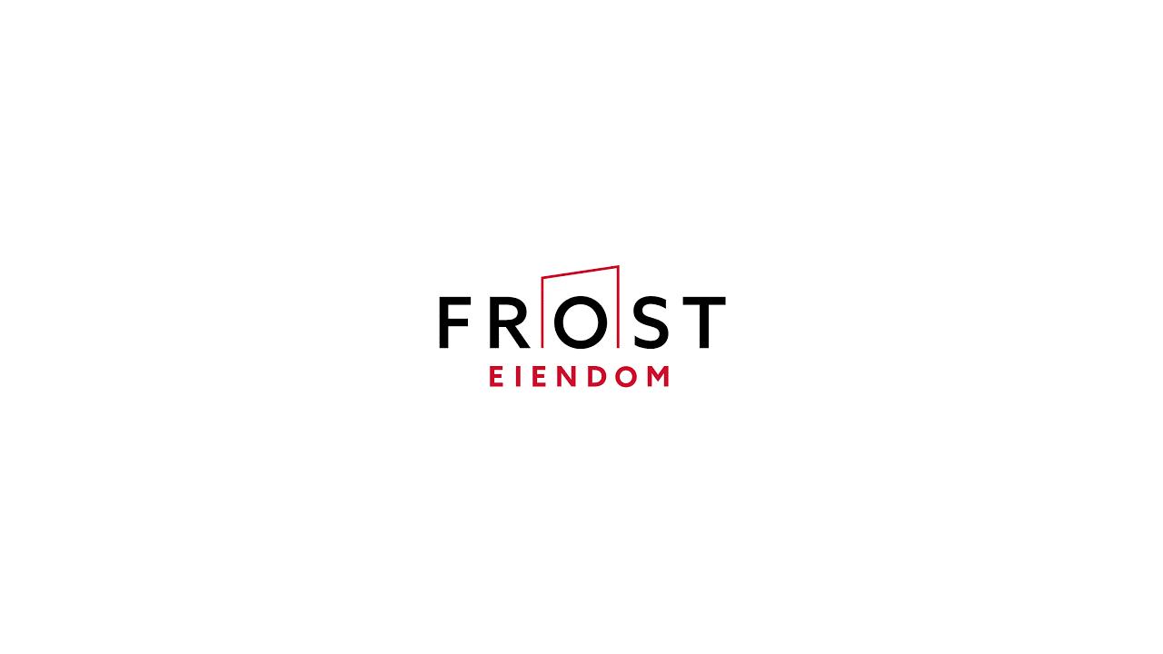 Frost Eiendom