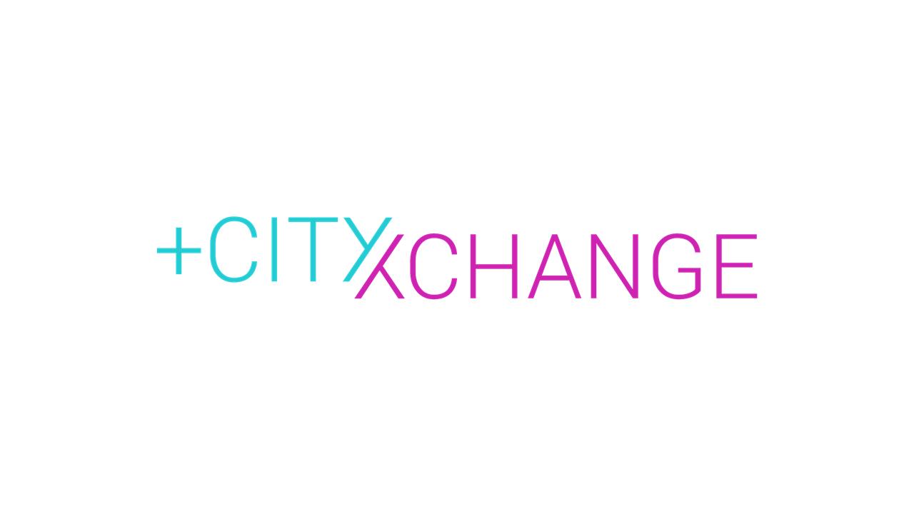 Positive City xChange