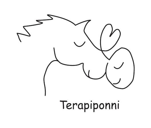 Terapiponni