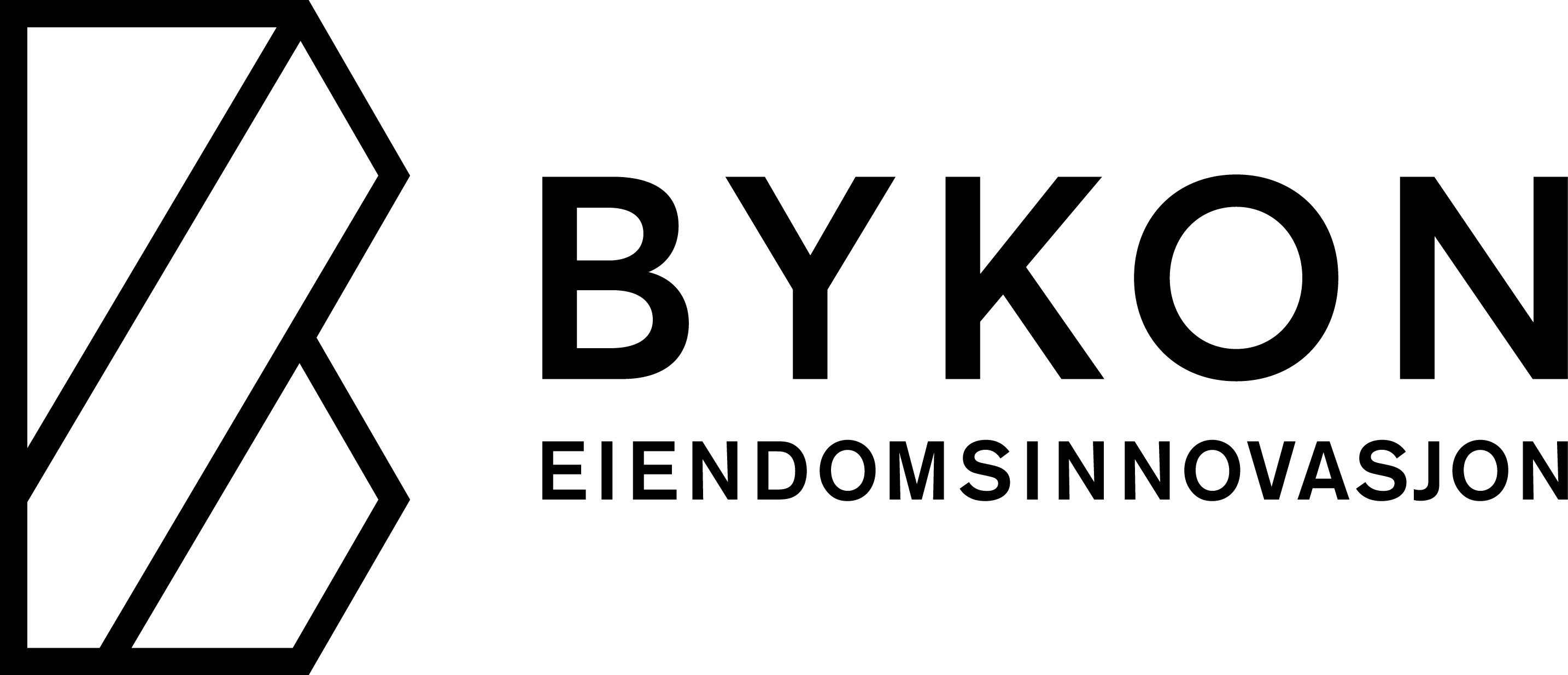 Bykon