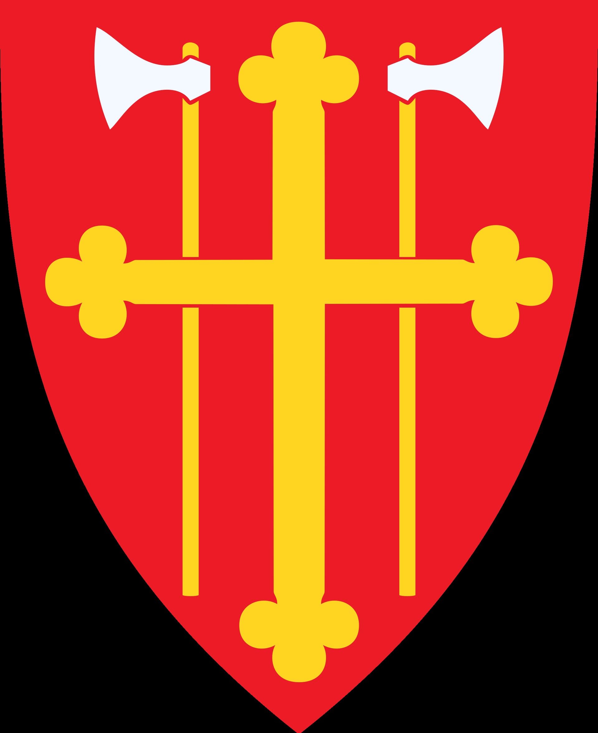 Den Norske Kirke (Oslo Bispedømme)