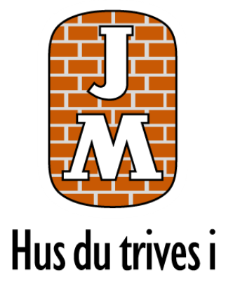 JM Norge AS