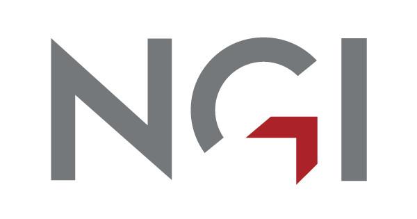 Norges Geotekniske Institutt