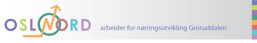 Lørenfaret Eiendom II AS v/Oslo Pensjonsforsikring