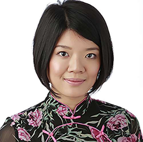 Kim Ooi joins the Atlantic Institute as Coordinator for Grants and Funding