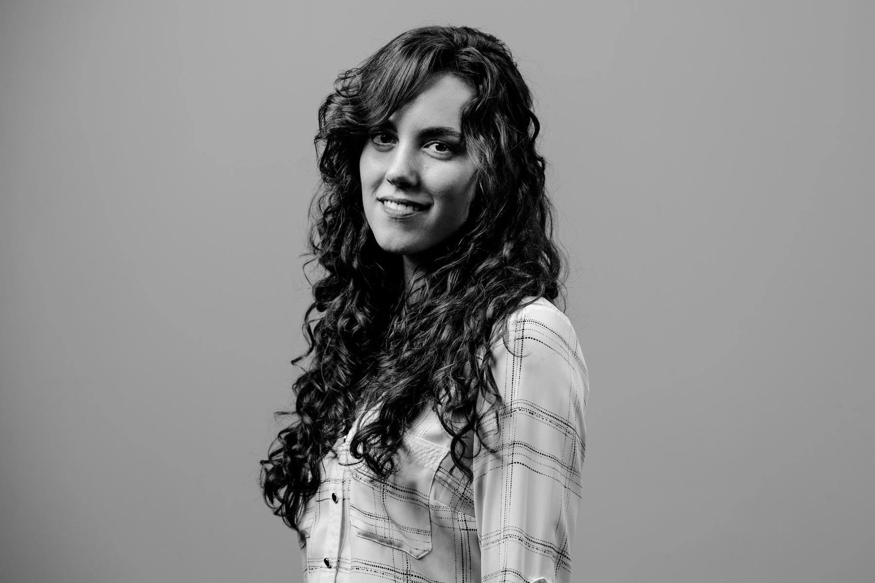 Rachael Ogle