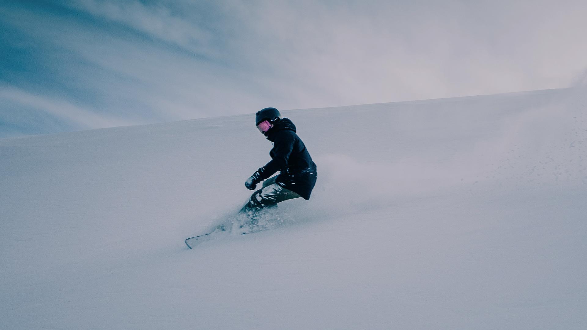Australia's leading ski resort destination with a portfolio of e-commerce websites