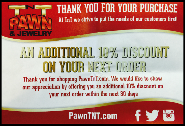 TNT_packing_slip_discount.png