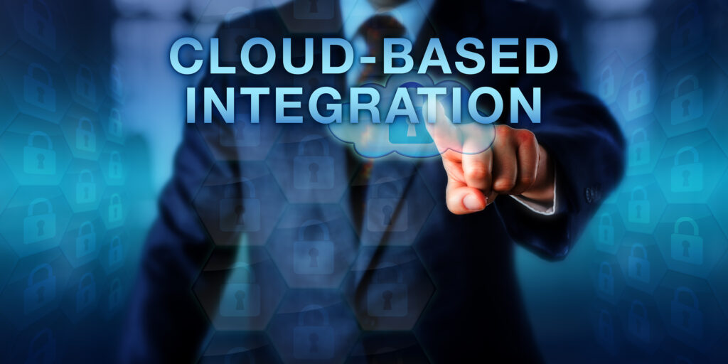 Benefits of using the cloud to find the right ISP