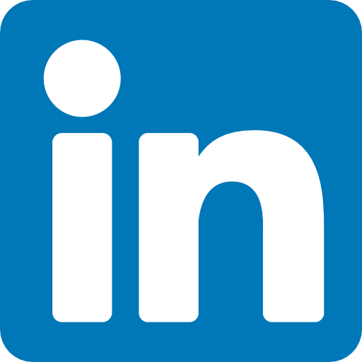 Soku Swap LinkedIn Image Link