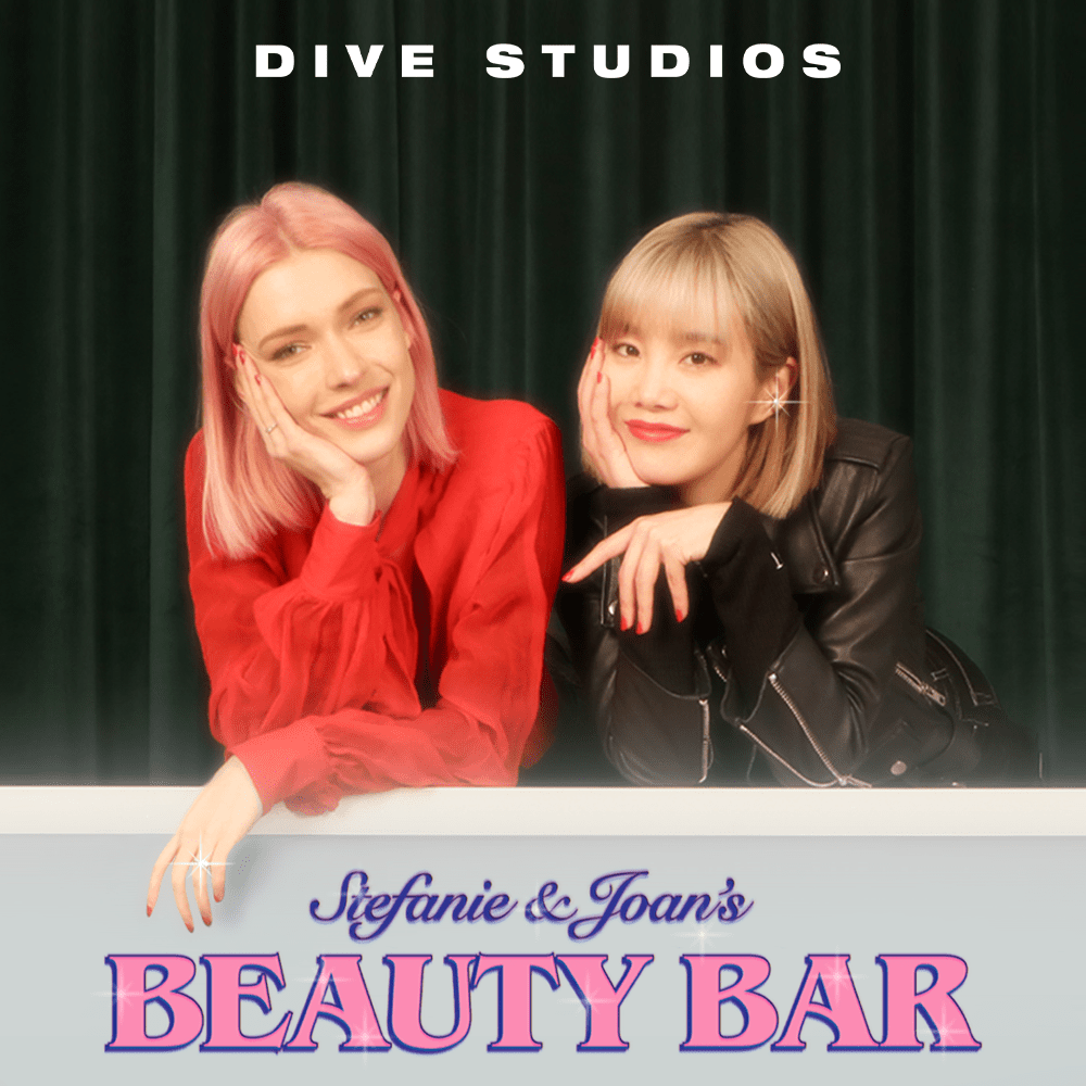Beauty Bar Show