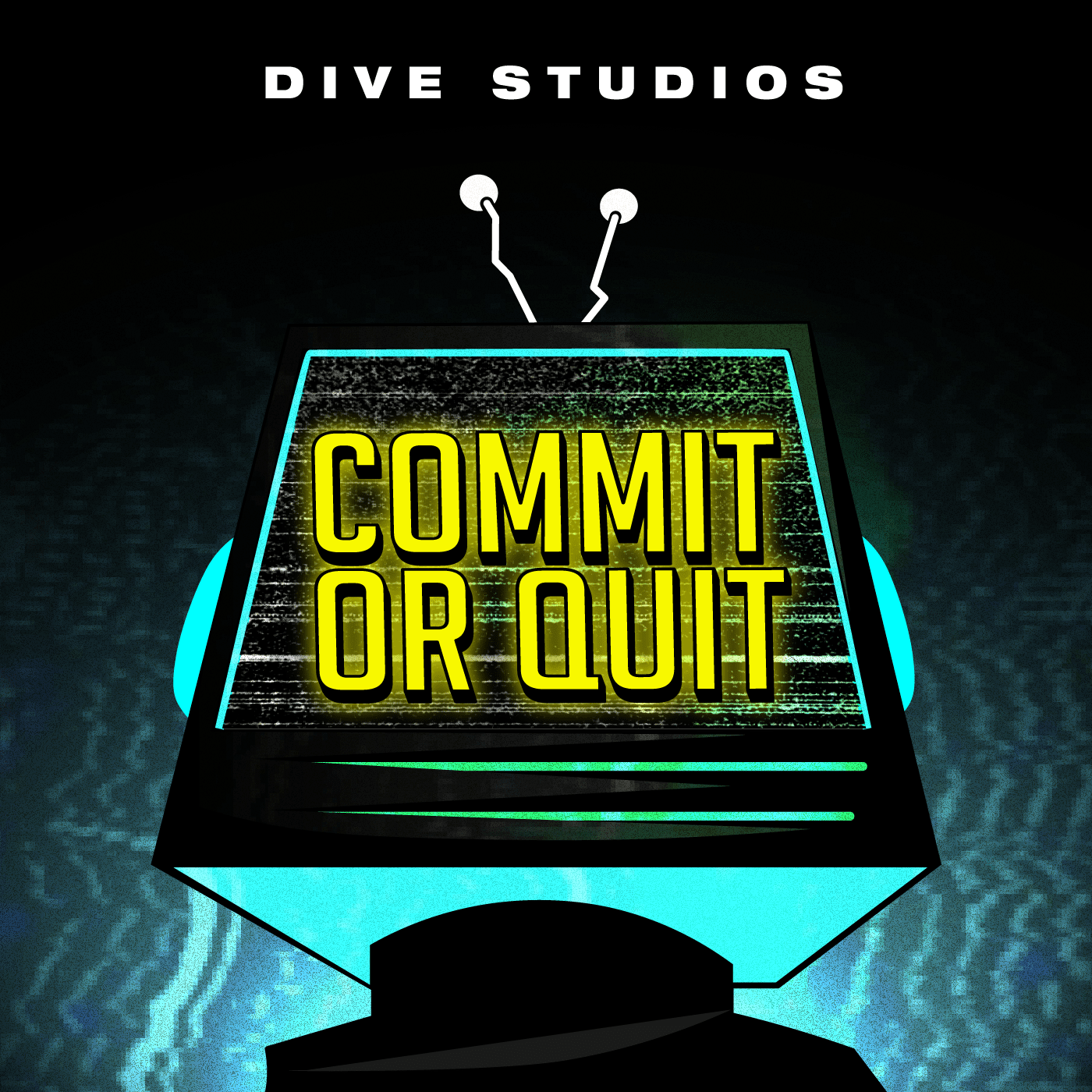 Commit or Quit Show
