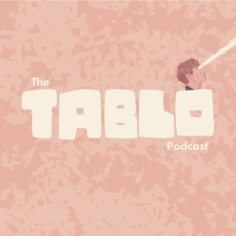 Tablo Show