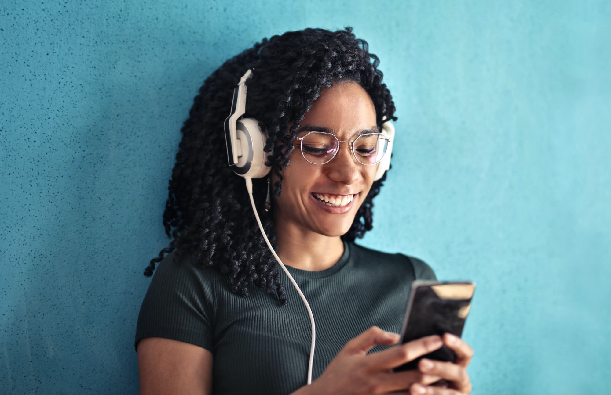 5 fascinating podcasts to inspire your Business English students