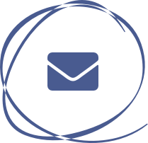 quickly send emails to your customers