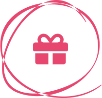 easily send gift cards to your customers