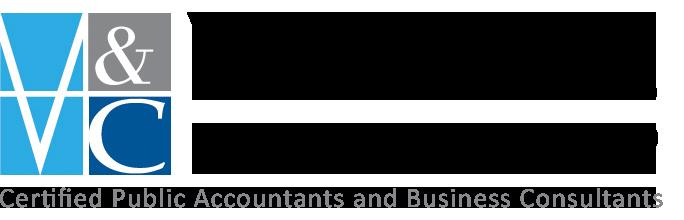 Vasquez & Company LLP Logo