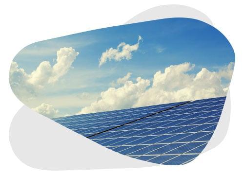 Nouvel'R Énergie vous accompagne dans votre fuite sous vos panneaux photovoltaïques