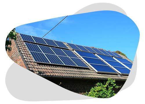 Nouvel'R Energie vous explique comment résilier votre contrat EDF si votre installation ne fonctionne plus.