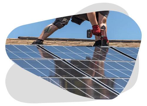 Votre ancien installateur de panneau solaire peut être traduit en justice