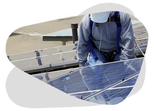 Évitez les pannes photovoltaïques en suivant les conseils de Nouvel'R