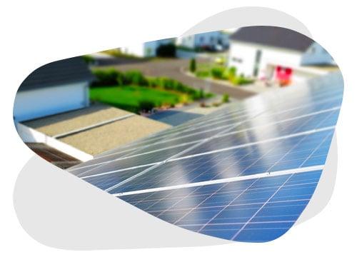 Nouvel'R Énergie vous explique comment on refait l'étanchéité des panneaux photovoltaïques