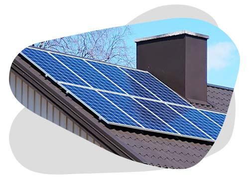 Un de mes panneaux solaires ne fonctionne plus : Nouvel'R Energie vous explique quoi faire.