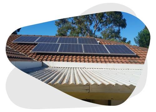 Nouvel'R Énergie est à vos côté si votre installateur a fait faillite