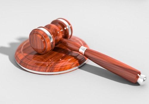 Rapprochez-vous du liquidateur judiciaire de votre installateur