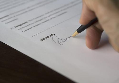 L'indemnisation envers EDF OA est obligatoire car vous avez signé un contrat qui vous engage sur une durée définie.