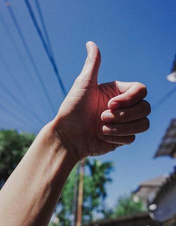 Consultez les avis avant de choisir votre réparateur de panneau solaire