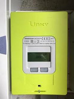 Dépannage de panneau solaire suite à un compteur à l'arrêt