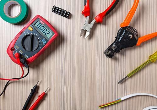 Panne de panneau solaire : les outils à avoir