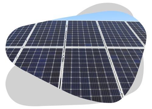 La puissance d'un panneau solaire est un critère de choix très important.