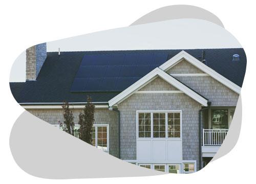 Se faire un avis sur les panneaux photovoltaïques avant de se lancer est important.