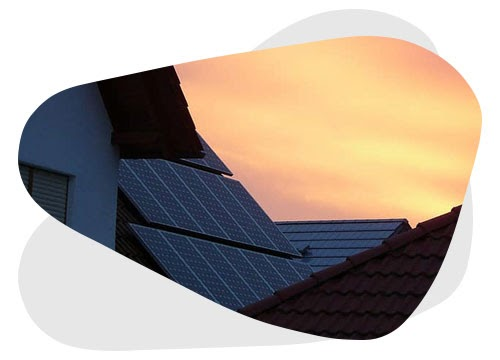 Découvre comment fonctionne une chaudière solaire en autoconsommation