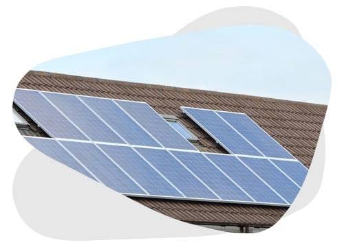 Maximisez votre autoconsommation en orientant correctement vos panneaux solaires