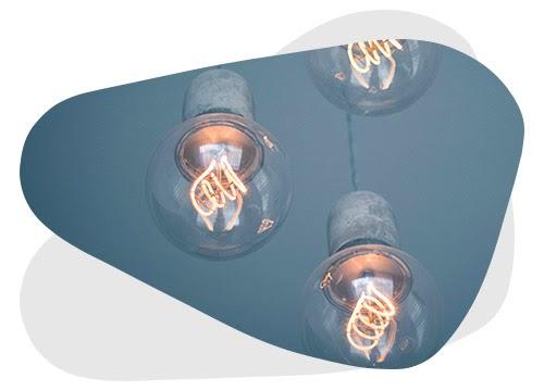 Produire son électricité soi-même c'est possible, suivez les conseils de Nouvel'R Énergie.