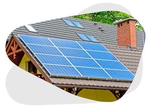 Découvrez quel est le panneau solaire le plus puissant sur le marché