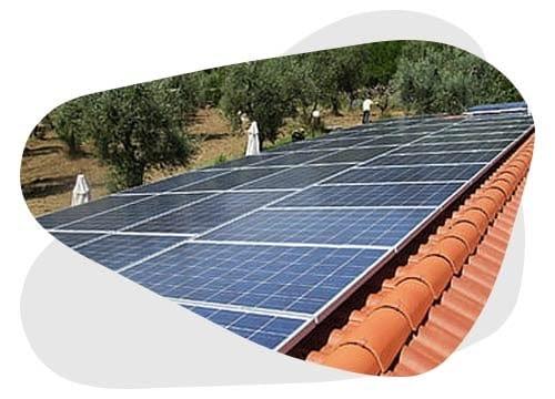 Découvrez 6 astuces pour optimiser votre gestion de l'autoconsommation photovoltaïque