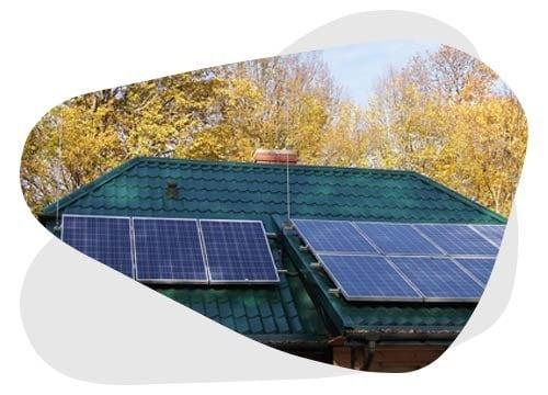 Découvrez tout ce qu'il faut savoir sur le panneau solaire polycristallin