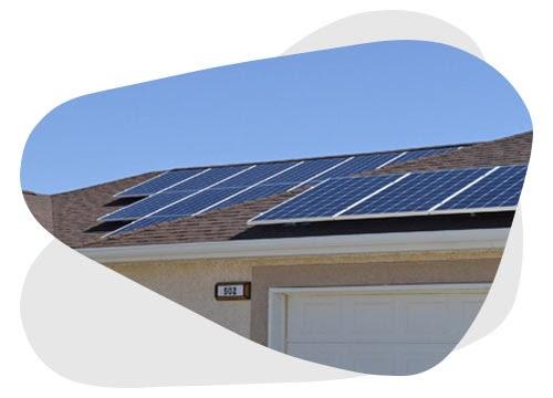Découvrez comment fonctionne un panneau solaire en autoconsommation